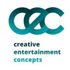 Creative Entertainment Concepts