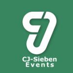 CJ-Sieben Events