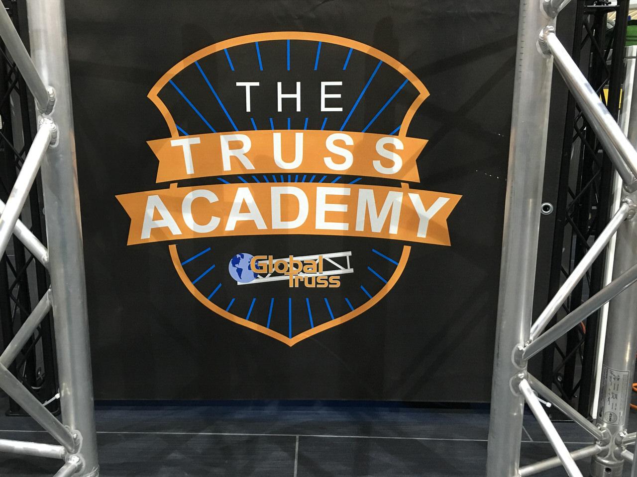 Truss Academy