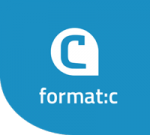Logo: Format:c