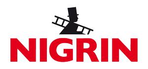 Nigrin Logo