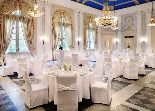 9 Tipps für eure Hochzeitsplanung von einer professionellen Eventmanagerin