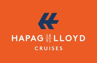 Hapag-Lloyd Cruises Logo